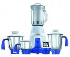 Prestige Deluxe Plus VS 750 W Juicer Mixer Grinder  (5 Jars) Free Shipping- New