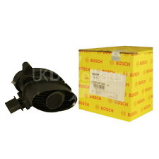 BMW-ORIGINALE BOSCH MASSA Air Flow Meter completo - 0 928 400 504 / 0928400504