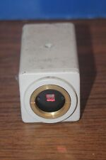 Arm Electronics Security Camera C420Dn