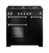 Rangemaster Home Cookers with Burner