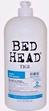 TIGI Bed Head Urban Anti + Dotes Recovery Conditioner  67.64 oz FREE FAST SHIPPI