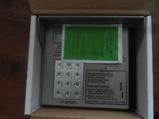 Pti Security Vp Seris Keypad with Intercom and Pedestal And Card Reader