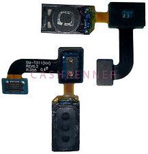AURICOLARE Altoparlante Sensore Flex EARPIECE SPEAKER SAMSUNG GALAXY TAB 3 t311