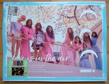 TWICE / Cuttings+Cover(B)+Bromide---magazine clippings/Ceci Korea/May 2018