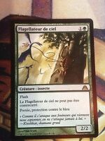 Flagellateur De Ciel   VF  -  MTG Magic (SP)