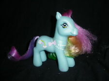 G3 My Little Pony Rainbow Dash - 2008 Core Seven Matching Accessory (2016A)