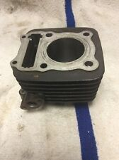 cylinder suzuki dr125 1986-1988 with fresh bore