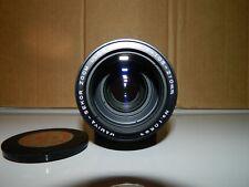 Mamiya Sekor 105-210mm f/4.5 ULD C Lens