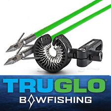 TruGlo Spring-Shot Bowfishing Kit (2pk) - Tg140F1G