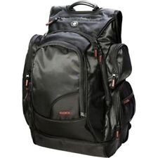 05026b89f5 Laptop Backpacks for sale