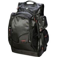 949f52041135 Laptop Backpacks for sale | eBay