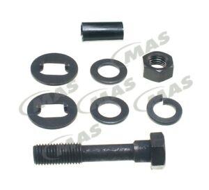 Cam & Bolt Kit  Mas Industries  AK91020