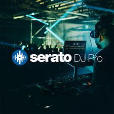 Serato DJ Pro - Download