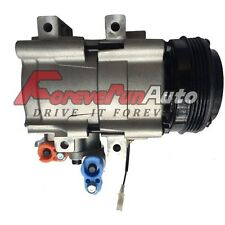 AC A/C Compressor For 2003-2006 Sorrento 3.5L V6