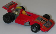 Matchbox Lesney Superfast No. 36 Formula 5000 oc8212