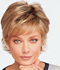 Raquel Welch Wig BOOST SS14/88 +Most Colors--CAPLESS AND COOL-