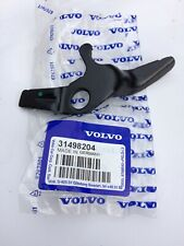 Genuine New Volvo XC90 Rear Seat Frame Outer 7 Seat Right Hand 31498204