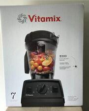 Licuadora Vitamix explorian-E320