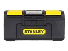 Stanley Herramientas - One Touch Caja De Herramienta hágalo usted mismo 40cm (16in) - 1-79-216