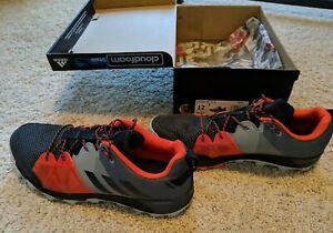 Adidas Kanadia 8.1 TR M Trail Running Hiking Shoes