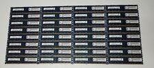 New Listing256Gb (32x8Gb) Hynix Pc3L-8500R Reg Ecc Ram Hmt31Gr7Cfr8A-G7 Ibm 49Y1417