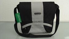 Benetton Shoulder Bag
