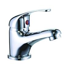 NIAGARA Conway Mono Mélangeur lavabo - 35 mm 9112