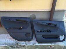 Pannelli Ant E Post Audi A3 8p