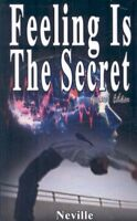 Feeling Is the Secret, Paperback by Goddard, Neville, Like New Used, Free shi...