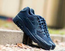 Nike Air Max 90 malla (GS) UK Size 5. *** *** Nuevo Y En Caja