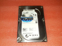 HP Pavilion p6-2133w - 500GB SATA Hard Drive w/ Windows 10 Pro 64-Bit Installed