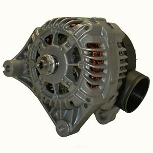 Remanufactured Alternator  ACDelco Professional  334-1259