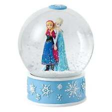 Disney Enchanting Sisterly Love (Frozen) Water Ball G26121