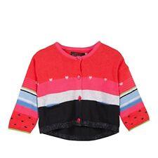Vêtements et accessoires rouges PUMA pour enfant de 2 à 16