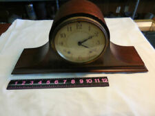 Антикварные часы SETH THOMAS