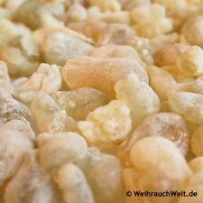 Premium Weihrauch Silber, Oman (Hogari/Hojari), 1.Wahl, rein, 25g, Weltspitze!