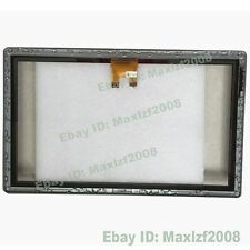 "Touch Screen Digitizer For Dell Inspiron 24"" 7459 CN CN-0928WF-74431"