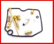 KR Vergaser Reparatur Satz KAWASAKI KVF 400 Prairie 99-02 Carburetor Repair Set
