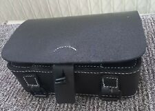 British Army Cartridge Box or Pouch Reproduction