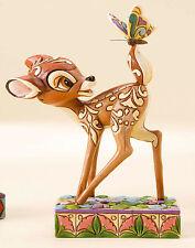 Disneyana Figurines