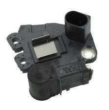 VALEO Regler Lichtmaschinenregler Regulator 593958 595243 595325 599317 M573
