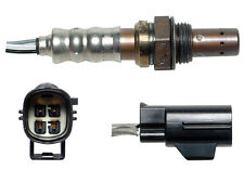 BRAND NEW DENSO 234-4375 OE STYLE OXYGEN SENSOR FOR 03-06 FORD FOCUS 2.0L-L4
