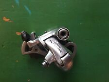 Shimano Ultegra RD-6600 Rear Derailleur 10 Speed Short Cage Road Cyclocross