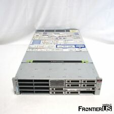 SEDPFFF1Z(16) Sun SPARC Enterprise T5220 8 Core 1.4GH 32 GB 2x146GB Server