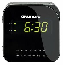 Grundig Gkr2800 Sc590- Radiosveglia