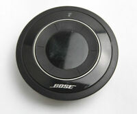 100% Original Bose Sound touch Soundtouch Controller