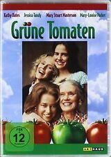Grüne Tomaten von Jon Avnet   DVD   Zustand gut