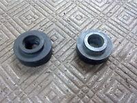 valve ROCKER COVER rubber seal sprite morris minor austin a30 a40 devon tappet