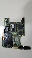 HP dv6000 436449-001, Socket S1, AMD Motherboard tested