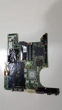 HP dv6000 436449-001, Socket S1, AMD Motherboard tested